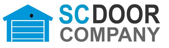 SC Door Co