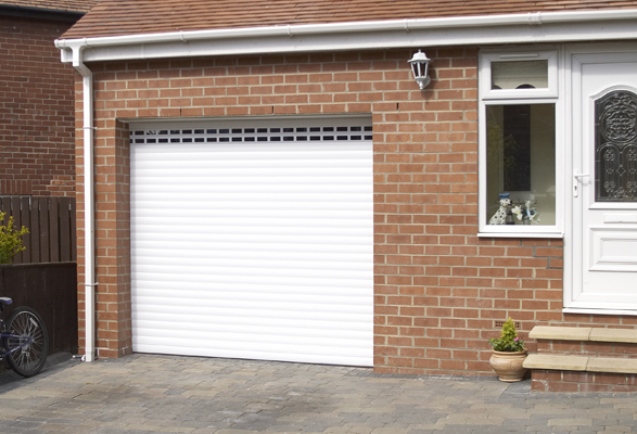 garagedoorsdurham
