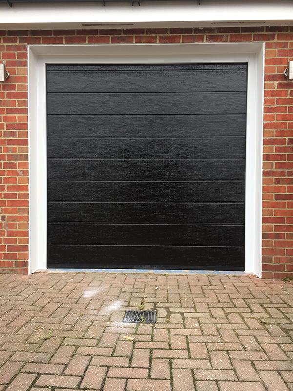 Garage Doors Newcastle