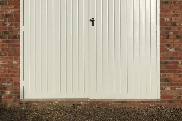 garage door newcastle