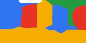 Sc Door Co Google