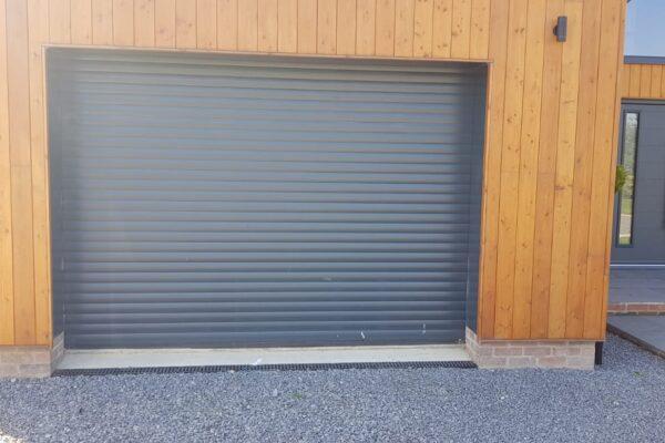 Garage Doors Darlington